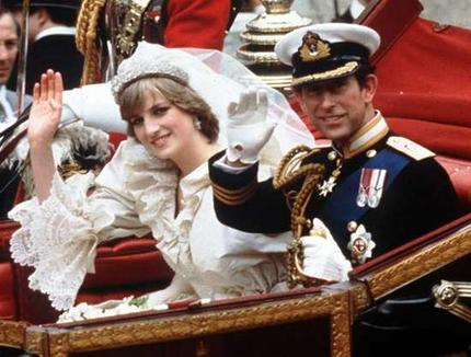 le-prince-charles-epouse-lady-diana-spencer/charles-diana-wedding38.jpg