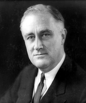 deces-franklin-delano-roosevelt/fdr-in-19334854-jpg.jpeg