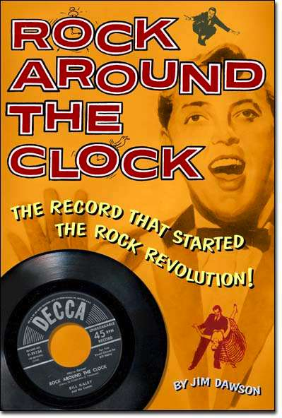 enregistrement-de-rock-around-the-clock/ratccover5258-jpg.jpeg