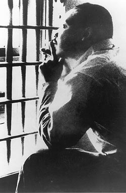 martin-luther-king-arrete-lors-des-actions-de-birmingham/mlk-jail64-1-jpg.jpeg