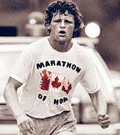 debut-du-marathon-de-lespoir/terry-fox16069-jpg.jpeg