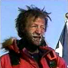 la-transglobe-expedition-atteint-le-pole-nord/fiennes-ranulph-or-jpg.jpeg