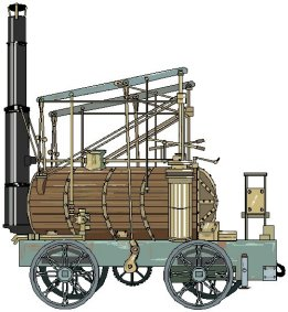 deces-richard-trevithick/puffing-billy317-jpg.jpeg