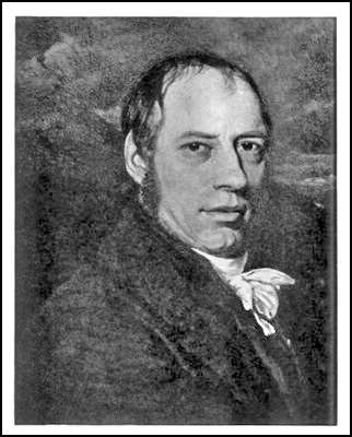 deces-richard-trevithick/richard-trevithick273-jpg.jpeg