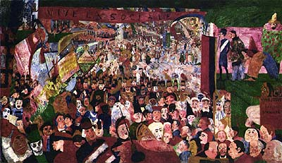 deces-james-ensor/ensor-big-jpg.jpeg