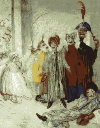 deces-james-ensor/les-masques-jpg.jpeg