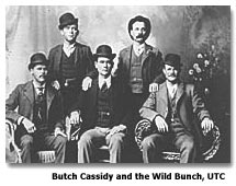 deces-butch-cassidy/historic-cassidy9-jpg.jpeg