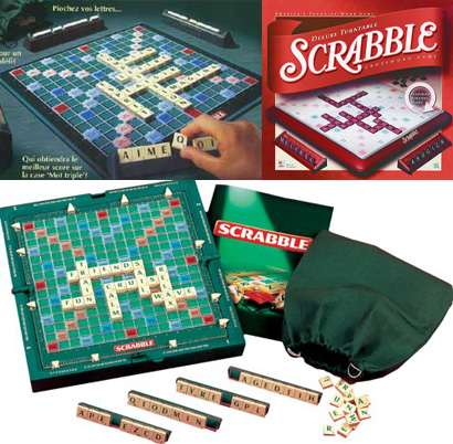 deces-alfred-butts-/games-scrabble15-jpg.jpeg
