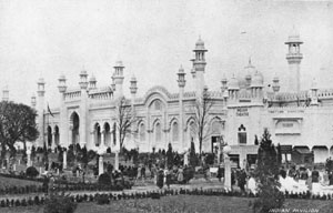 exposition-angleterre-theme-british-empire-exhibition-23-avril-1924-a-octobre-1925/india-pavilion32-jpg.jpeg