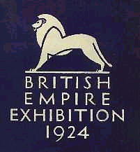exposition-angleterre-theme-british-empire-exhibition-23-avril-1924-a-octobre-1925/wemb24logo29-jpg.jpeg