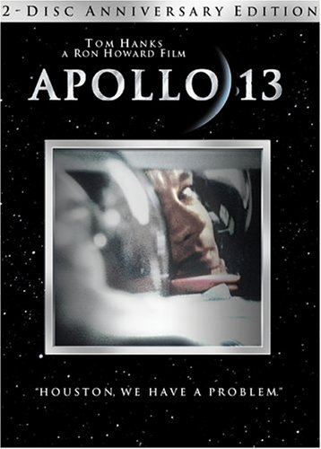 apollo-13-as-508-houston-weve-had-a-problem-here--houston-on-a-eu-un-probleme-ici-/apollo13aedvd-jpg.jpeg