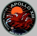 apollo-13-as-508-houston-weve-had-a-problem-here--houston-on-a-eu-un-probleme-ici-/apollo45-jpg.jpeg