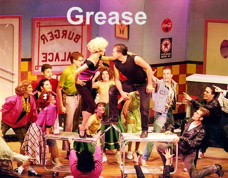 la-production-musicale-grease-prend-fin/grease50-jpg.jpeg