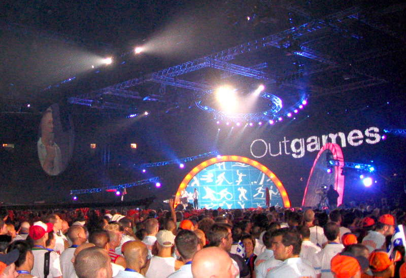 les-outgames-a-montreal/2006-outgames-opening-ceremony.jpg