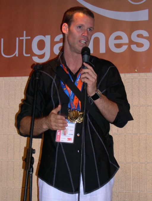 les-outgames-a-montreal/mark900.jpg