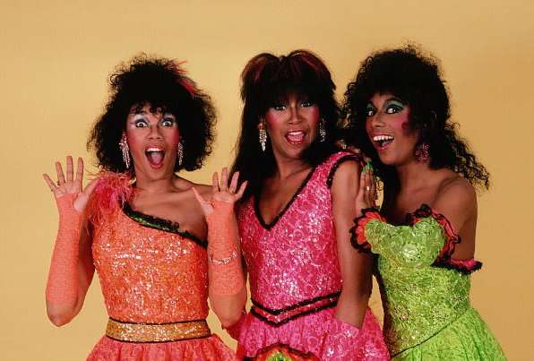 deces-june-pointer/pointer-sisters-jpg.jpeg