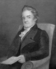 webster-publie-son-dictionnaire/noah-webster-jpg.jpeg