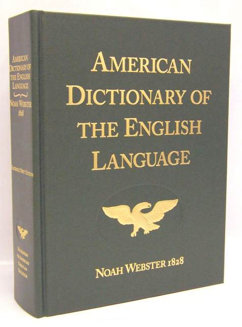 webster-publie-son-dictionnaire/webster-jpg.jpeg