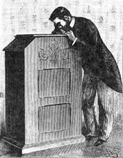 demonstration-du-kinetoscope/kinetoscope121211-jpg.jpeg