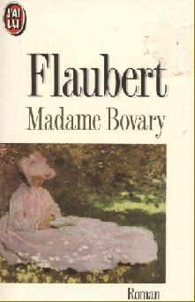 deces-gustave-flaubert-ecrivain/bovary.jpg