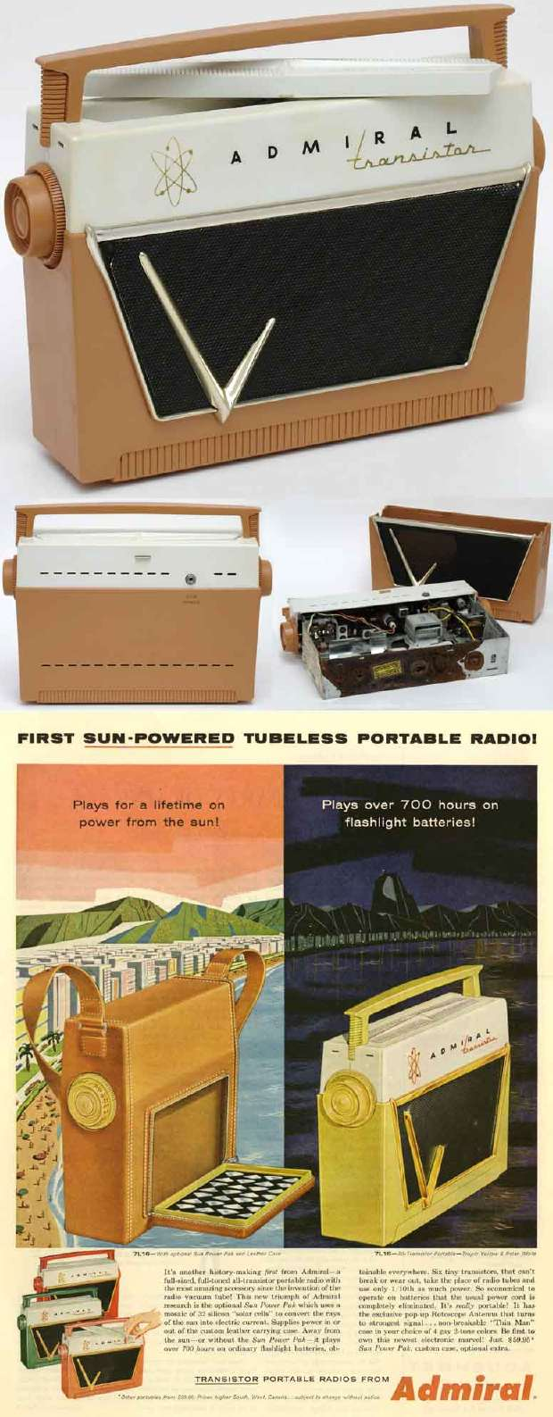 radio-a-faible-consommation-denergie/romadmiral-jpg.jpeg