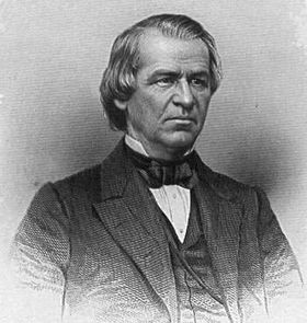 andrew-johnson-president-des-etats-unis/andrew-johnson11021-jpg.jpeg