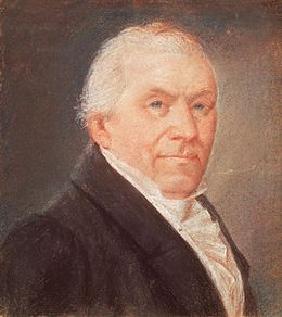naissance-louis-dulongpre-peintre-portraitiste/dulongpre-self-portrait-jpg.jpeg