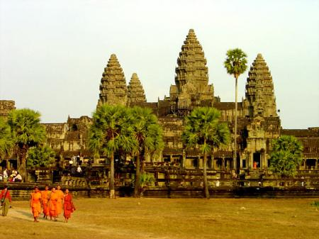 la-fete-nationale-du-cambodge/cover-angkor-vat-3-jpg.jpeg