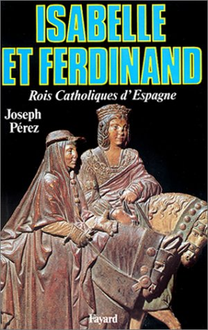le-roi-ferdinand-despagne-decide-de-financer-lexpedition-de-christophe-colomb/rois3-jpg.jpeg