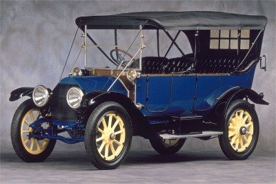 premiere-voiture-munie-dun-demarreur/1912-cadillac-model-30-25-jpg.jpeg