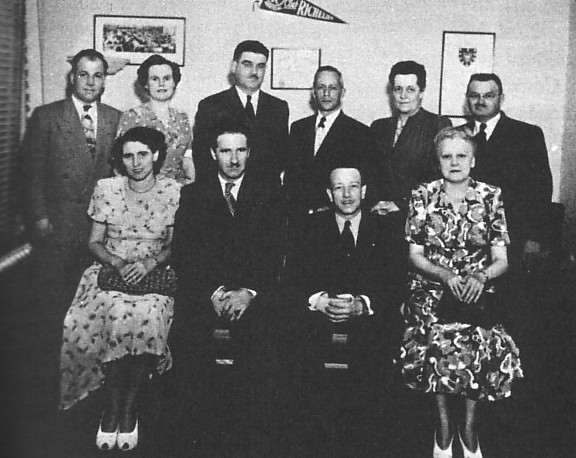loi-instituant-la-corporation-des-instituteurs-et-institutrices-catholiques/conseiladministrationcic-194932-jpg.jpeg