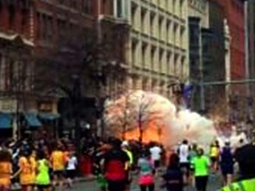 sports-explosions-au-marathon-de-boston/marathon1-jpg.jpeg