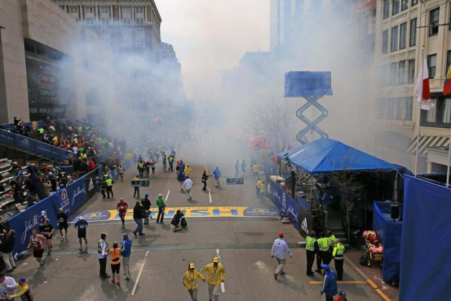 sports-explosions-au-marathon-de-boston/marathon3-jpg.jpeg