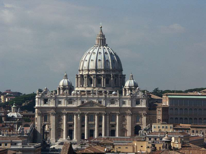 debut-de-la-construction-de-saint-pierre-de-rome/petersdom-jpg.jpeg