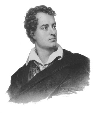 deces-lord-byron/lord-byron-jpg.jpeg