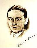 deces-eliot-ness/eliot-ness242426-jpg.jpeg