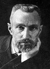 deces-pierre-curie/pierrecurie292935-jpg.jpeg