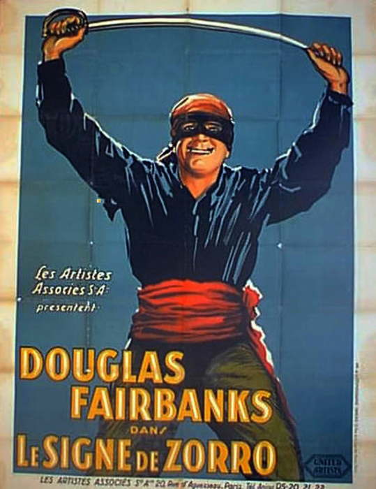 deces-douglas-fairbanks-sr-/clip-image012.jpg