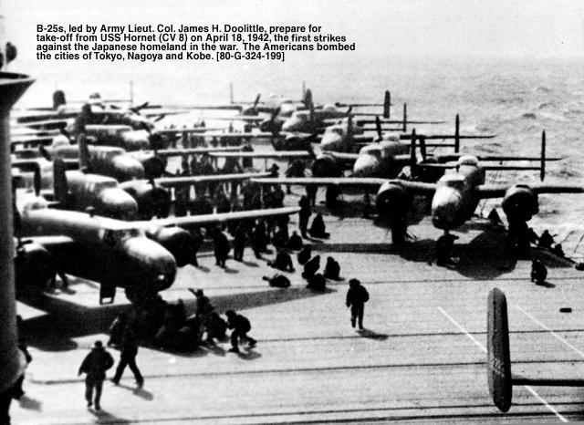 operation-doolittle/doolittlehornet-4-b252428-jpg.jpeg