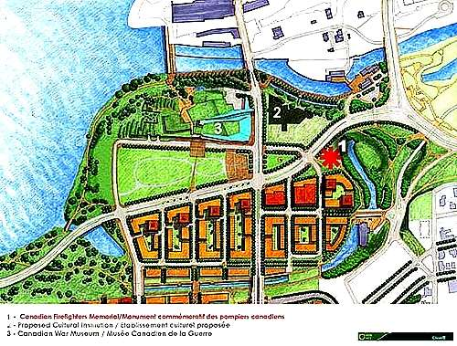 la-commission-de-la-capitale-nationale-exproprie-les-plaines-lebreton-a-ottawa/memorial-map-jpg.jpeg