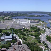 la-commission-de-la-capitale-nationale-exproprie-les-plaines-lebreton-a-ottawa/panorama-lebreton-jpg.jpeg
