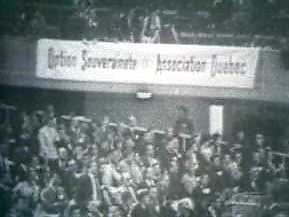 premieres-assises-du-mouvement-souverainete-association/clip-image004-jpg.jpeg