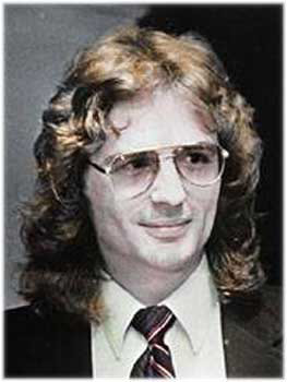 deces-david-koresh/davidkoresh-opt-jpg.jpeg