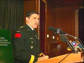armee-canadienne-romeo-dallaire-quitte/5-jpg.jpeg