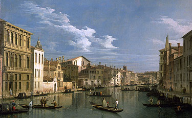deces-giovanni-antonio-canal/canaletto-after610-jpg.jpeg