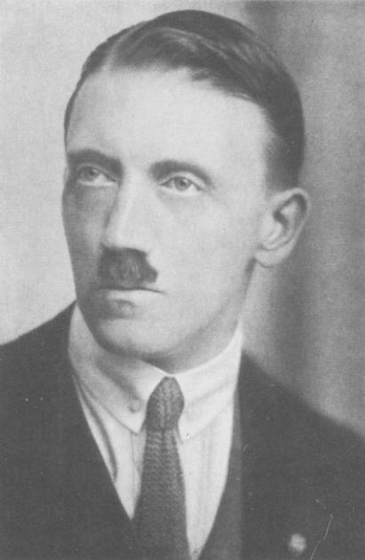 deces-adolf-hitler/young-hitler22226-jpg.jpeg