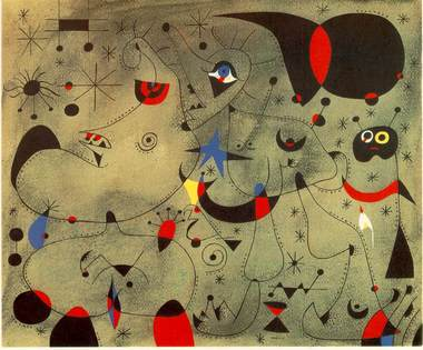 deces-joan-miro/miro-thumb-jpg.jpeg