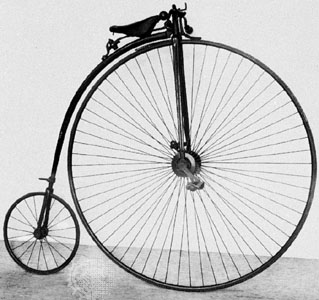 naissance-james-starley/bicycle-jpg.jpeg