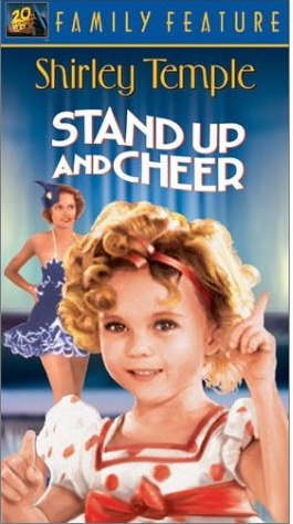 shirley-temple-cinq-ans-vedette-du-film-stand-up-and-cheer/stand-up-3-jpg.jpeg