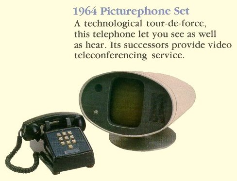 invention-du-telephone-camera/1964picturephoneset-jpg.jpeg